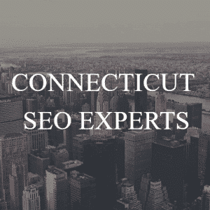 Local SEO Connecticut