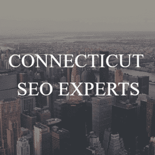 Why Local Connecticut SEO & AdWords Companies Are Trustworthy