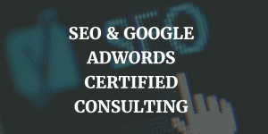 Google AdWords | SEO Consultant | Connecticut SEO Experts