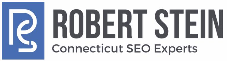 Connecticut SEO & Google AdWords Expert Consultant