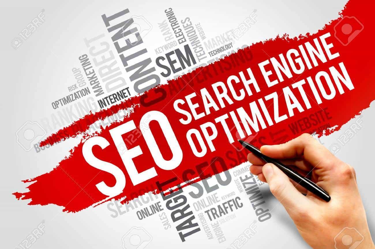 seo-infographics, seo, search-engine-optimization, search-engine-optimization, local-seo, infographics, google, google - 7 SEO [Infographics] To Explode Your Brain