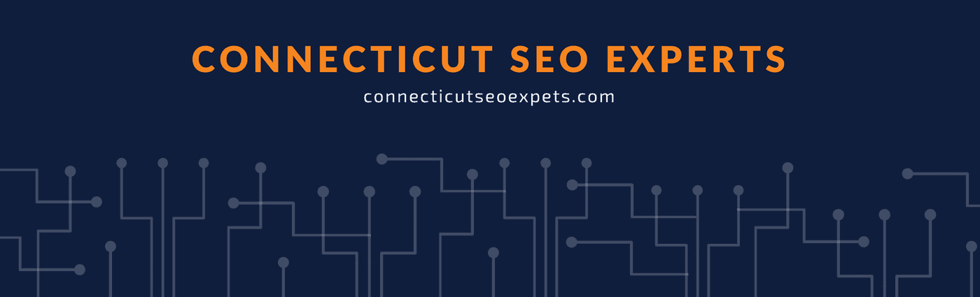 Connecticut SEO & Google AdWords Freelance Consultant