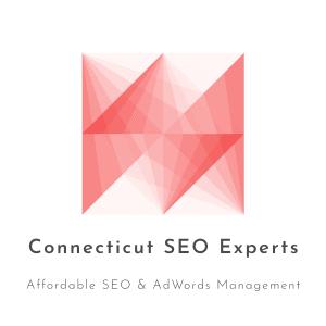 connecticut seo company