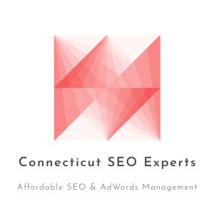 connecticut seo company