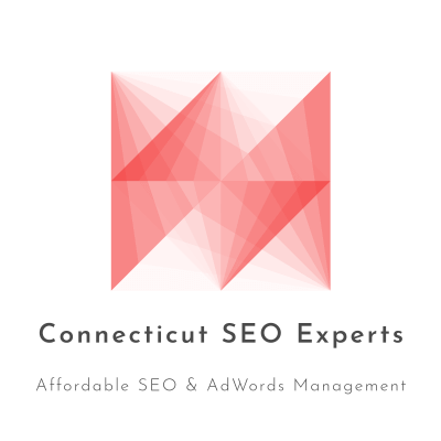 SEO & AdWords Consultant CT