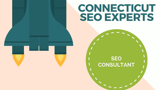 On-Boarding New Clients | SEO Freelance Consultant Connecticut