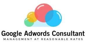 Google AdWords Consultant CT