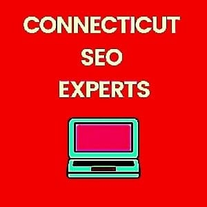 SEO Compainy Connecticut
