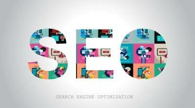 Free SEO Tips For Better Google Rank In 2019
