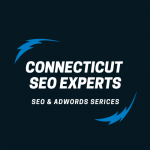 23 Free SEO Tips & Tricks From A Freelance Consultant [Infographics]