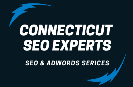 local seo service connecticut
