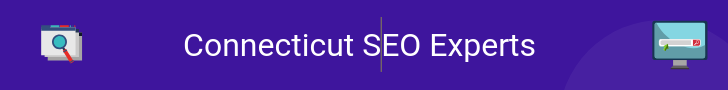 local seo ct