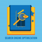 7 SEO eBooks Authored By Famous Search Engine Marketers