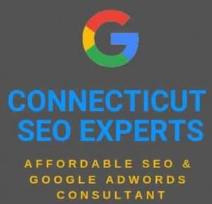 local seo service ct