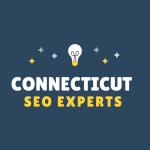 Local SEO services CT