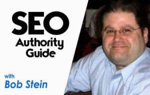seo consultants for hire