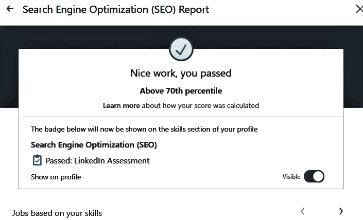 screenshot www.linkedin.com 2020.06.20 19 28 03 2 - Local SEO