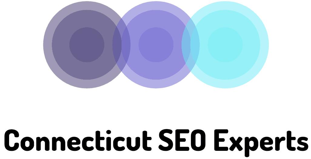 Connecticut SEO Experts